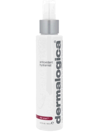 Dermalogicaindia second image