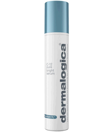 Dermalogicaindia fifth image