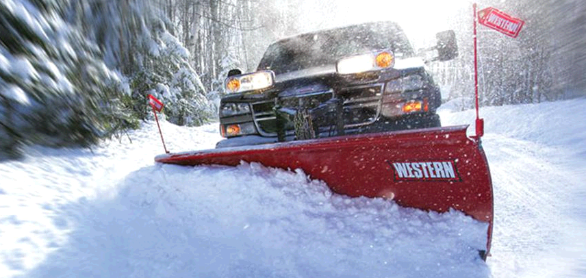 Snow Removal Services of Omaha first image