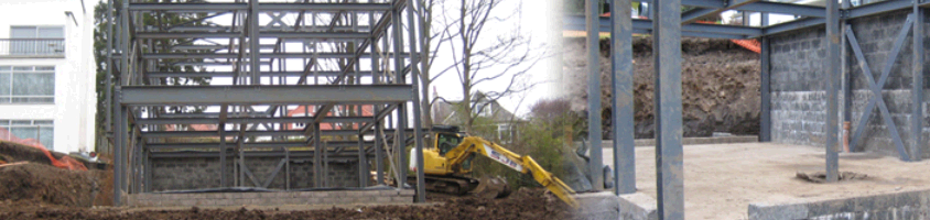 SJB Construction Services Ltd third image