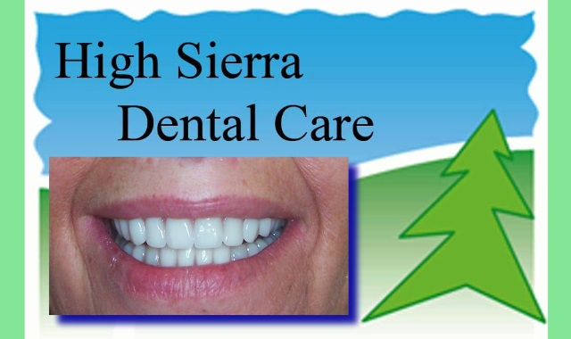 High Sierra Dental Care fifth image