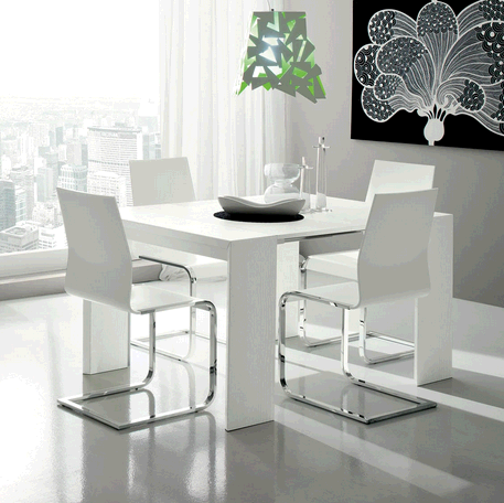 Modern contemporary furniture second image