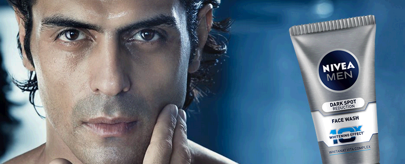 Nivea Men India third image