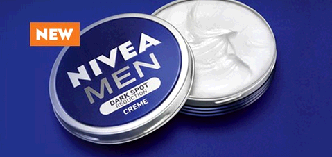 Nivea Men India fourth image