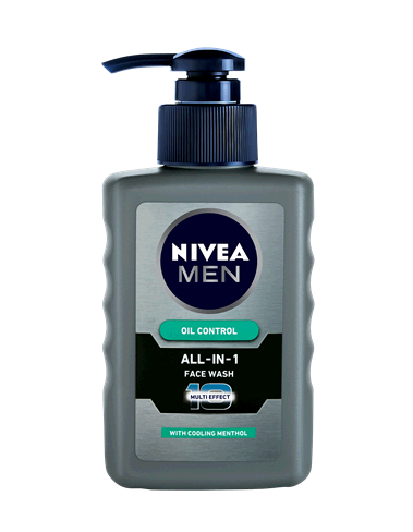 Nivea Men India fifth image