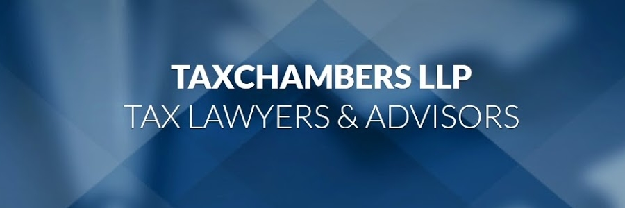TaxChambers LLP Tax Lawyers & Advisors second image