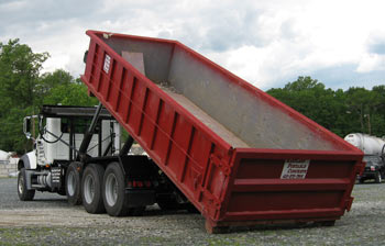 St Louis Dumpster Rental Pros fifth image