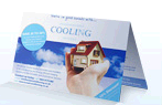 Environmental Cooling Services Ltd fourth image