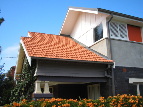 Sanders Roofing Pty Ltd fourth image