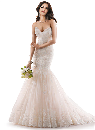 Ever After Bridalwear cc first image