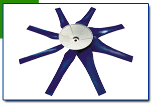 Parag Fans & Cooling Systems Limited fifth image