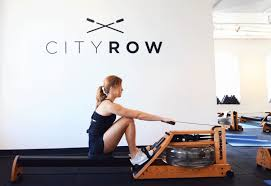 Rowing Machines Canada - Best Rowing Machine For Sale second image