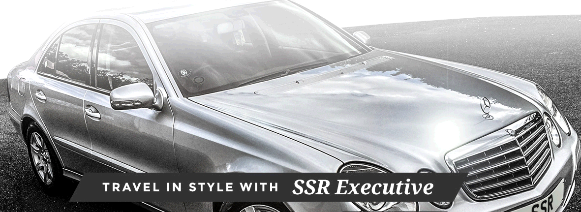 SSR Executive third image