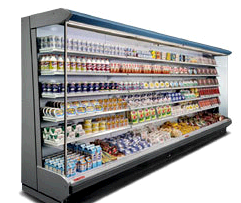 COOL RUNNING REFRIGERATION second image