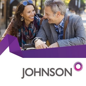 Johnson Insurance first image