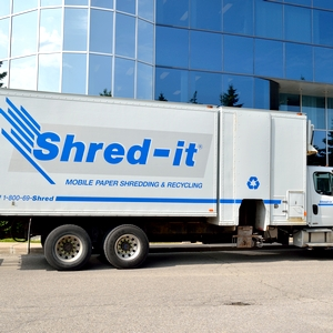 Shred-it third image