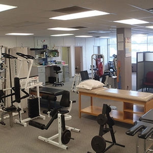 LifeMark Health fourth image