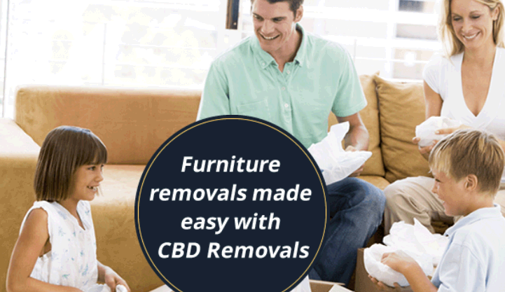 CBD Removals second image