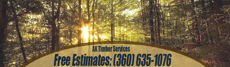 AK Timber Services LLC first image
