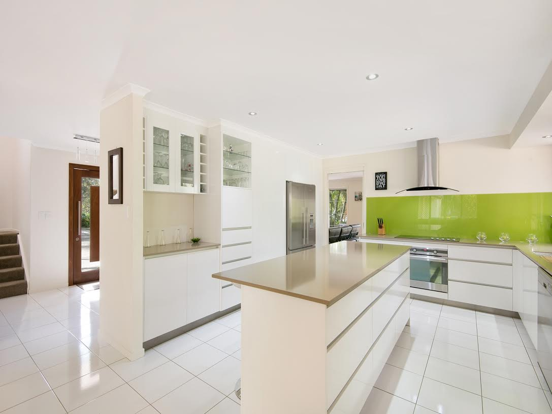 Exclusiv Kitchens Bayside second image