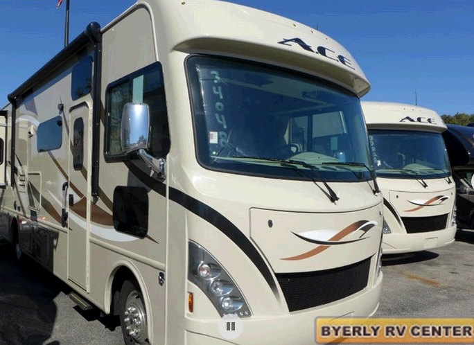 Byerly RV third image