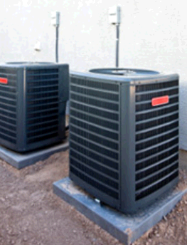 Airedale Cooling Services Ltd fourth image