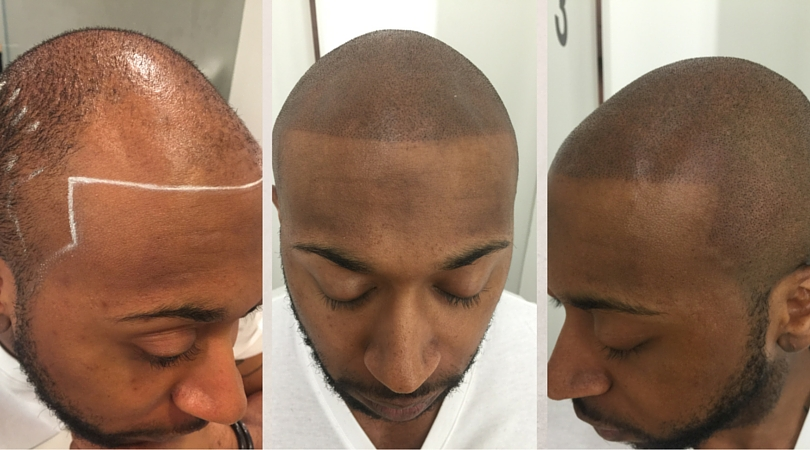 Hairline Ink, LLC fifth image