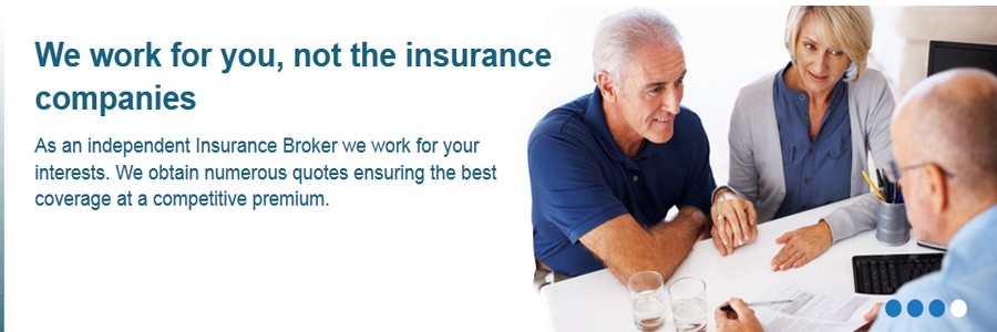 Best Buy Insurance Brokers Inc third image