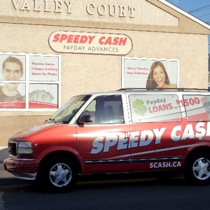 Speedy Cash Payday Advances fourth image