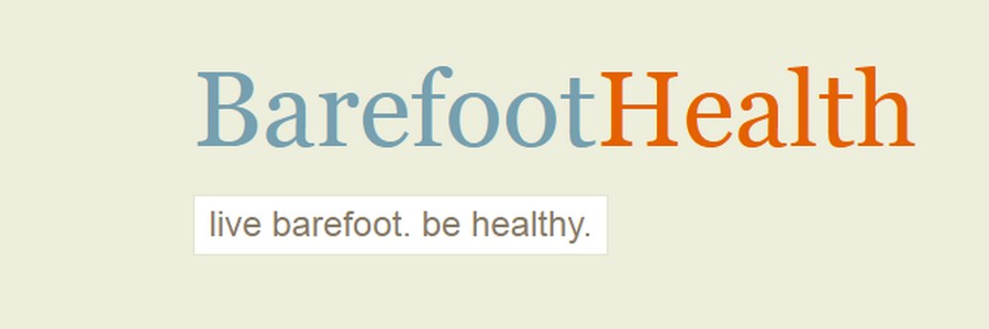 Barefoot Health first image