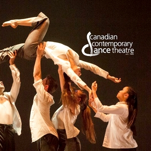 Canadian Contemporary Dance Theatre fifth image