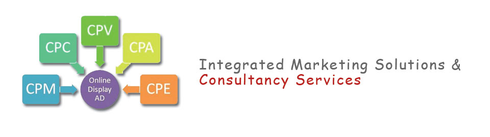 On Target Marketing Solutions Pvt. Ltd. fourth image