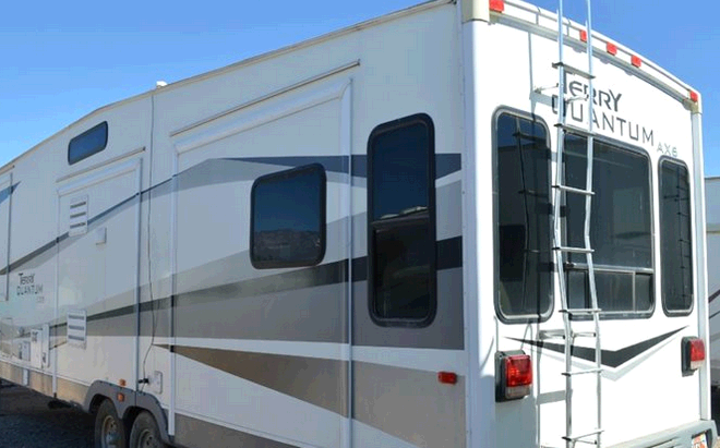 Nielson RV fifth image