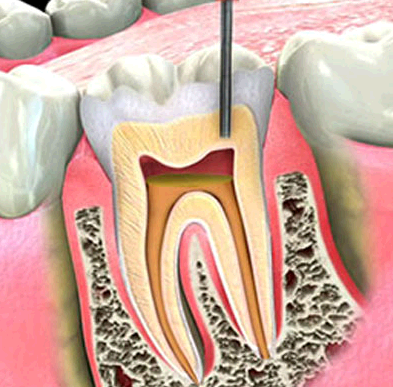 Barbag Dental third image