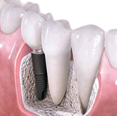 Barbag Dental fourth image