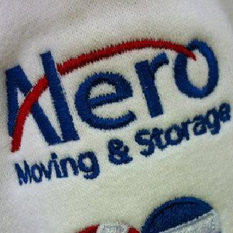 Alero Moving & Storage first image