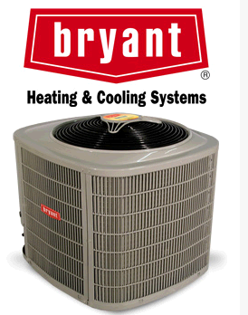 Progressive Heating & Air fifth image