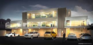 AUSTPEAK Constructions - Commercial Builders Perth, WA fourth image