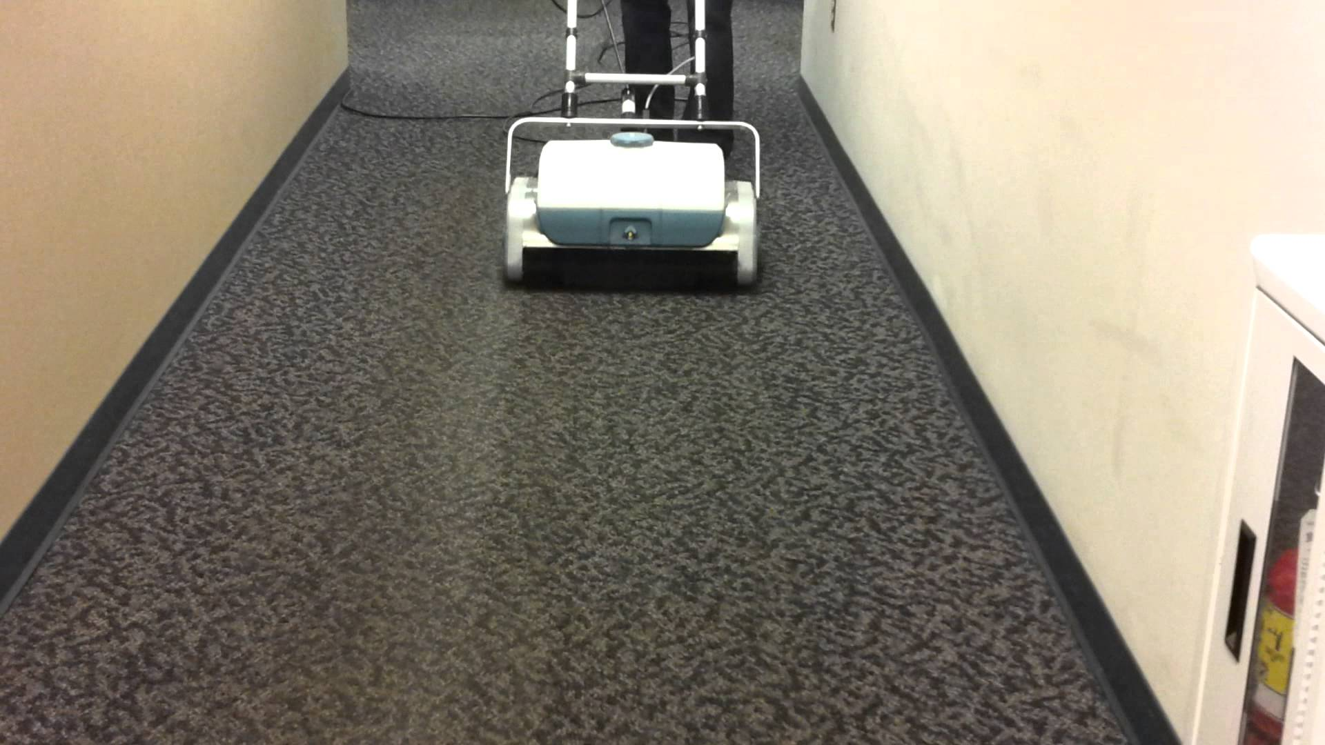 Phase 2 Lombard Carpet Cleaning Services second image