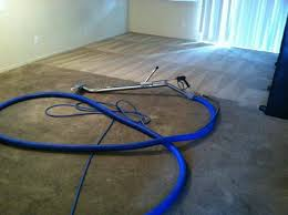 Phase 2 Lombard Carpet Cleaning Services fourth image