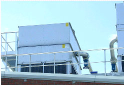 Albion Cooling Systems Ltd fourth image