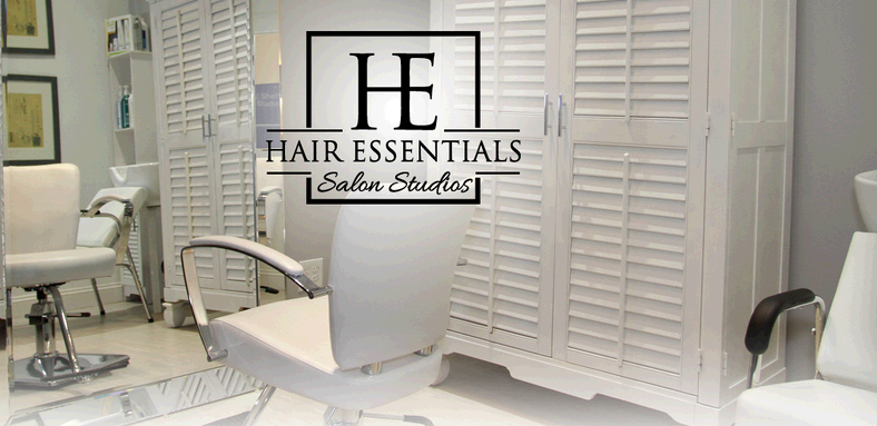 Hair Essentials Salon Studios third image