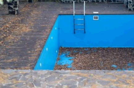 Clear Pools 4 You fourth image