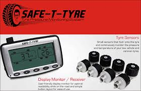 Safe-T-Tyre second image