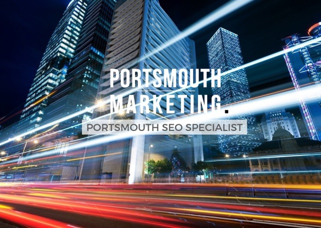 Portsmouth Marketing second image