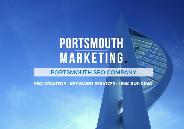 Portsmouth Marketing third image