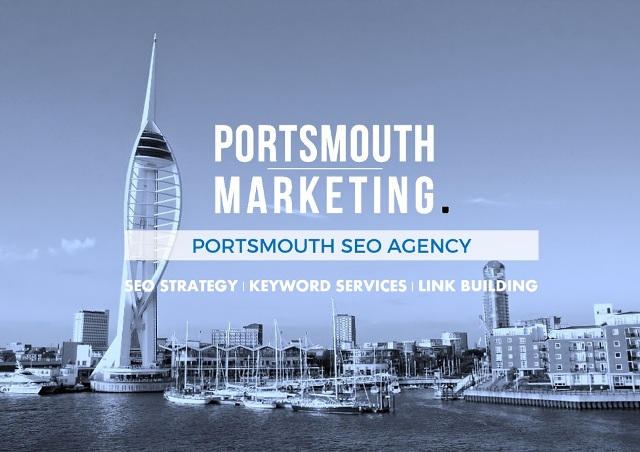 Portsmouth Marketing fourth image