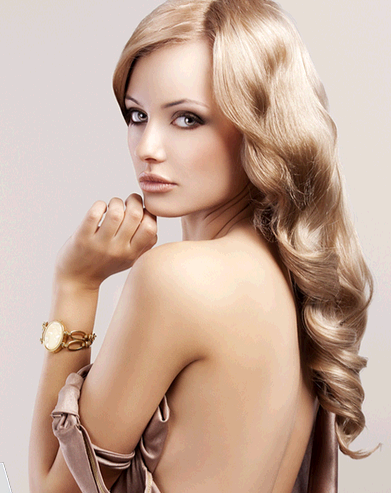 Emilly Hadrill Hair Extensions & Salon fourth image