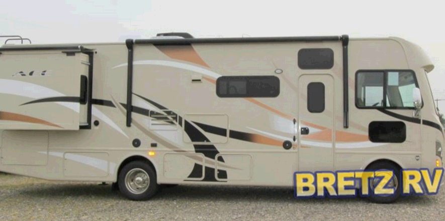 Bretz RV Billings third image