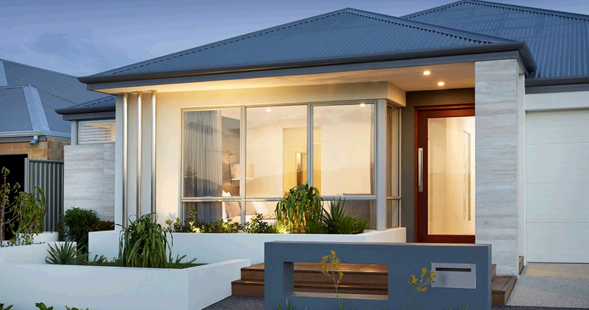 Redink Homes second image